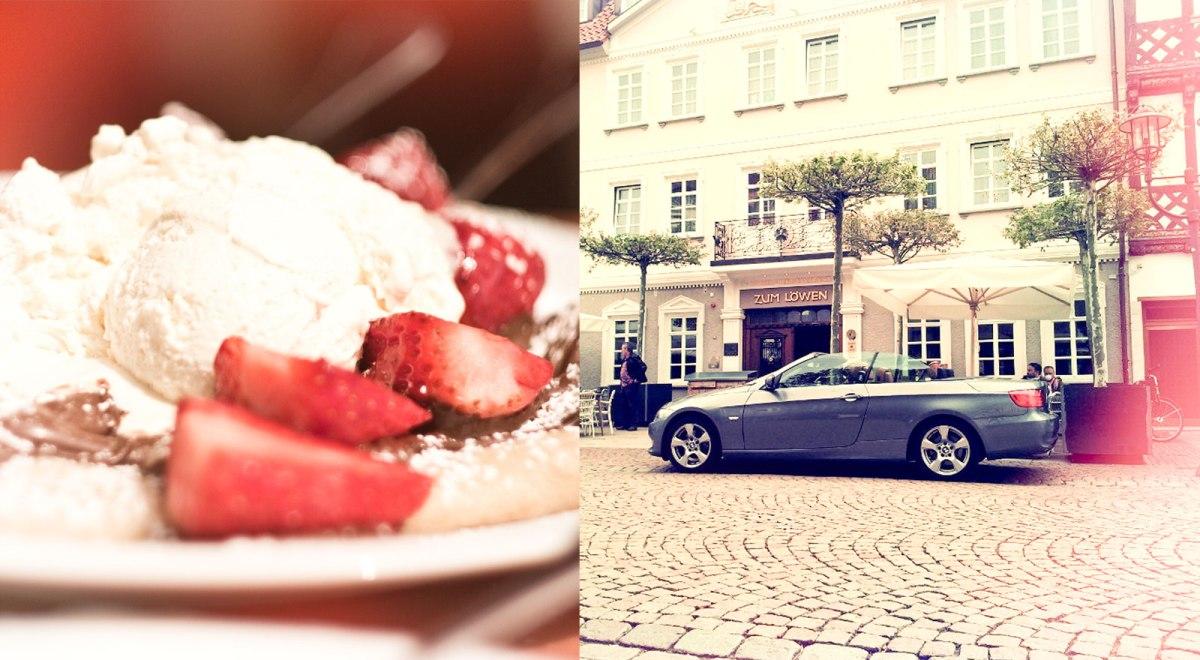 schwerunterwegs_BMW_320d_Cabrio_Hertz_Düsseldorf_Immermannstraße_4_Harz