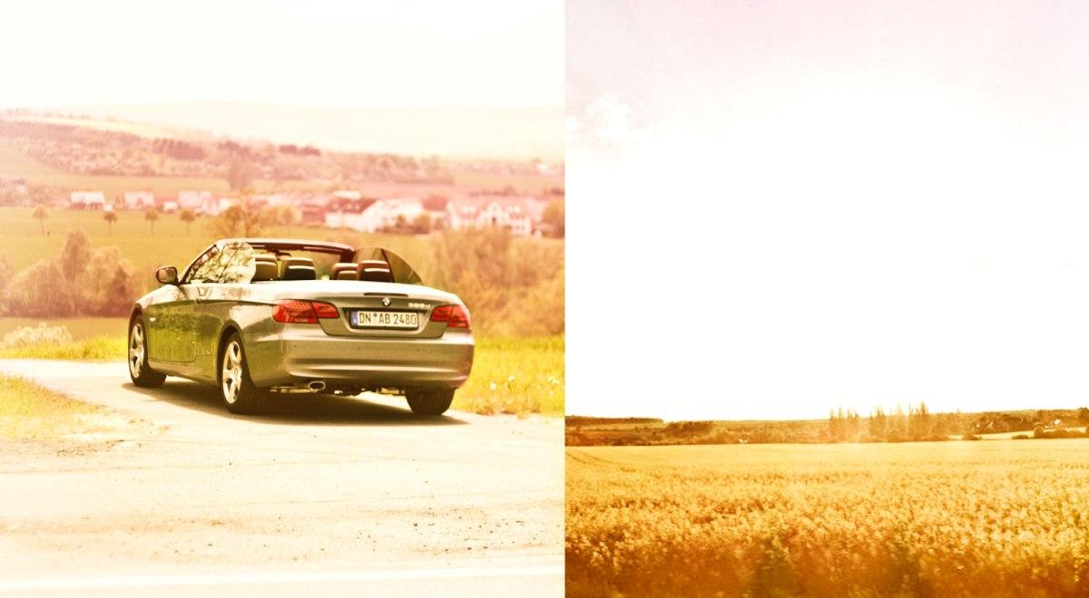 schwerunterwegs_BMW_320d_Cabrio_Hertz_Düsseldorf_Immermannstraße_5_Harz
