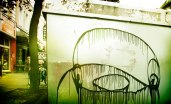 schwerunterwegsmit_InfinityFX_30d_Berlin_Reuterstraße_Herbst2011_streetart1