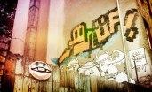 schwerunterwegsmit_InfinityFX_30d_Berlin_Reuterstraße_Herbst2011_streetart2
