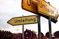 Tagebau_Garzweiler_Juechen_NorthRhine-Westfalia_Germany_RWE_MankindIsHungry_02.jpeg.