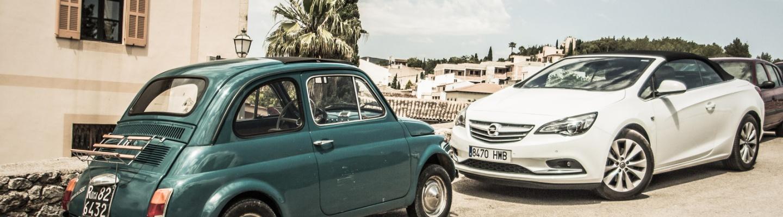 01_Opel_Cascada_1.4Turbo_Sixt_Mallorca_Cabrio