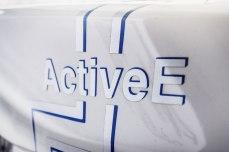 01_Spannungsgeladene_Emission_BMW_i3_ActiveE_Sixt_DriveNow