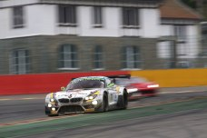 02_BMW_Z4_GT3_MarcVDS_SpaFrancorchamp