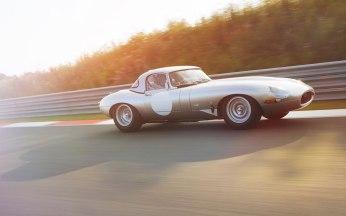 02_Jaguar_E-Type_Lightweight_1of18_Autotraum_insNetzgegangen