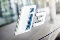02_Spannungsgeladene_Emission_BMW_i3_ActiveE_Sixt_DriveNow