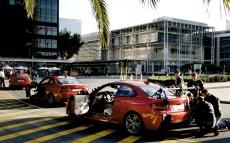 03_BMW_DriftMob_ChrisHarris_DriftSchool_BMW_M235i