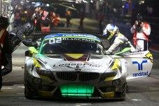 03_BMW_Z4_GT3_MarcVDS_SpaFrancorchamp