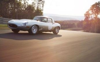 03_Jaguar_E-Type_Lightweight_1of18_Autotraum_insNetzgegangen