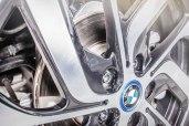 03_Spannungsgeladene_Emission_BMW_i3_ActiveE_Sixt_DriveNow
