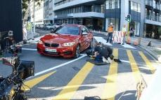 04_BMW_DriftMob_ChrisHarris_DriftSchool_BMW_M235i