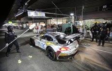 04_BMW_Z4_GT3_MarcVDS_SpaFrancorchamp