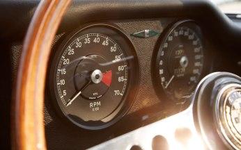 04_Jaguar_E-Type_Lightweight_1of18_Autotraum_insNetzgegangen