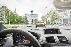 04_Spannungsgeladene_Emission_BMW_i3_ActiveE_Sixt_DriveNow