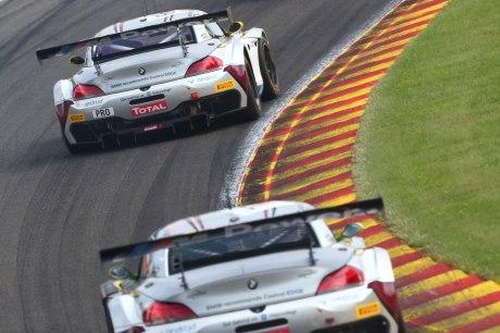 06_BMW_Z4_GT3_MarcVDS_SpaFrancorchamp