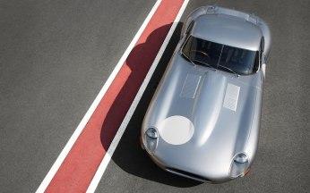06_Jaguar_E-Type_Lightweight_1of18_Autotraum_insNetzgegangen