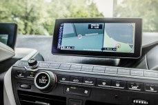 06_Spannungsgeladene_Emission_BMW_i3_ActiveE_Sixt_DriveNow