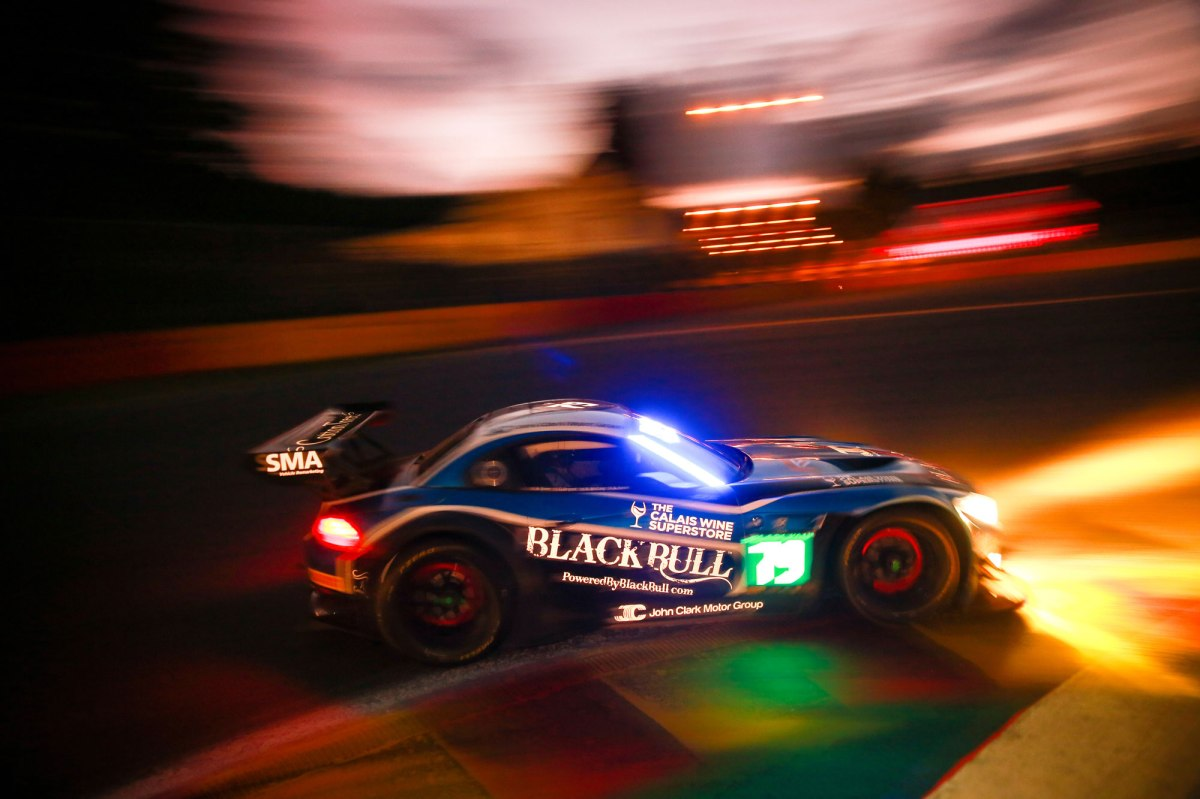 07_BMW_Z4_GT3_MarcVDS_SpaFrancorchamp