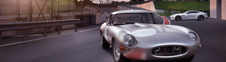 07_Jaguar_E-Type_Lightweight_1of18_Autotraum_insNetzgegangen