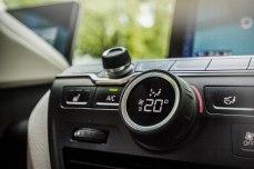 07_Spannungsgeladene_Emission_BMW_i3_ActiveE_Sixt_DriveNow