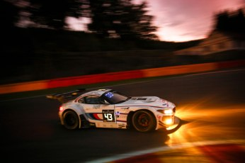 08_BMW_Z4_GT3_MarcVDS_SpaFrancorchamp
