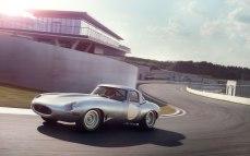 08_Jaguar_E-Type_Lightweight_1of18_Autotraum_insNetzgegangen