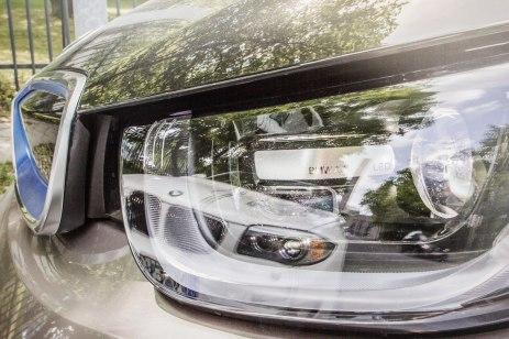 08_Spannungsgeladene_Emission_BMW_i3_ActiveE_Sixt_DriveNow