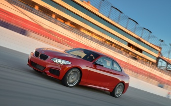 09_BMW_DriftMob_ChrisHarris_DriftSchool_BMW_M235i