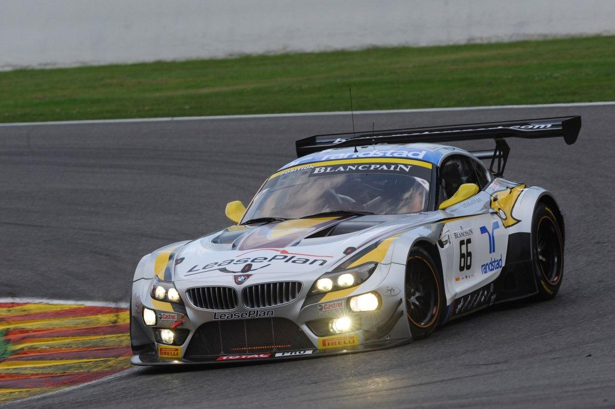 09_BMW_Z4_GT3_MarcVDS_SpaFrancorchamp