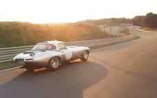 09_Jaguar_E-Type_Lightweight_1of18_Autotraum_insNetzgegangen