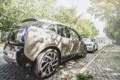 09_Spannungsgeladene_Emission_BMW_i3_ActiveE_Sixt_DriveNow
