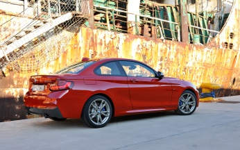 10_BMW_DriftMob_ChrisHarris_DriftSchool_BMW_M235i