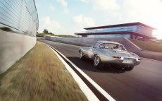 10_Jaguar_E-Type_Lightweight_1of18_Autotraum_insNetzgegangen