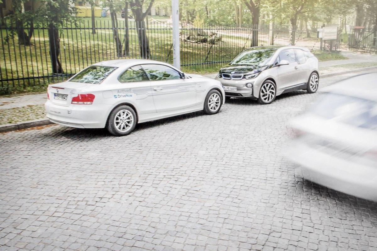 10_Spannungsgeladene_Emission_BMW_i3_ActiveE_Sixt_DriveNow