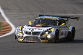 11_BMW_Z4_GT3_MarcVDS_SpaFrancorchamp