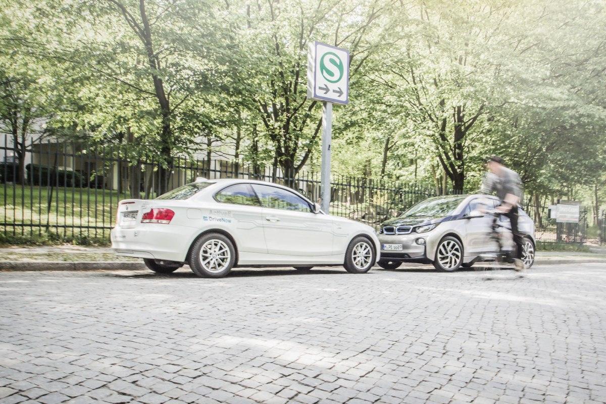 11_Spannungsgeladene_Emission_BMW_i3_ActiveE_Sixt_DriveNow