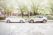 12_Spannungsgeladene_Emission_BMW_i3_ActiveE_Sixt_DriveNow