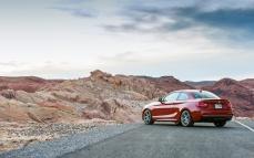 13_BMW_DriftMob_ChrisHarris_DriftSchool_BMW_M235i