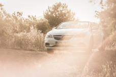 Opel_Cascada_1.4Turbo_Sixt_Mallorca_Cabrio