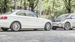 Spannungsgeladene_Emission_BMW_i3_ActiveE_Sixt_DriveNow_Titelbild