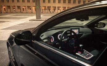 01_Audi_A6_Avant_3null_TDI_Quattro_SixtBerlin_Treptowers