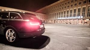 02_Audi_A6_Avant_3null_TDI_Quattro_SixtBerlin_Treptowers