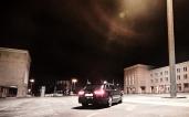 03_Audi_A6_Avant_3null_TDI_Quattro_SixtBerlin_Treptowers