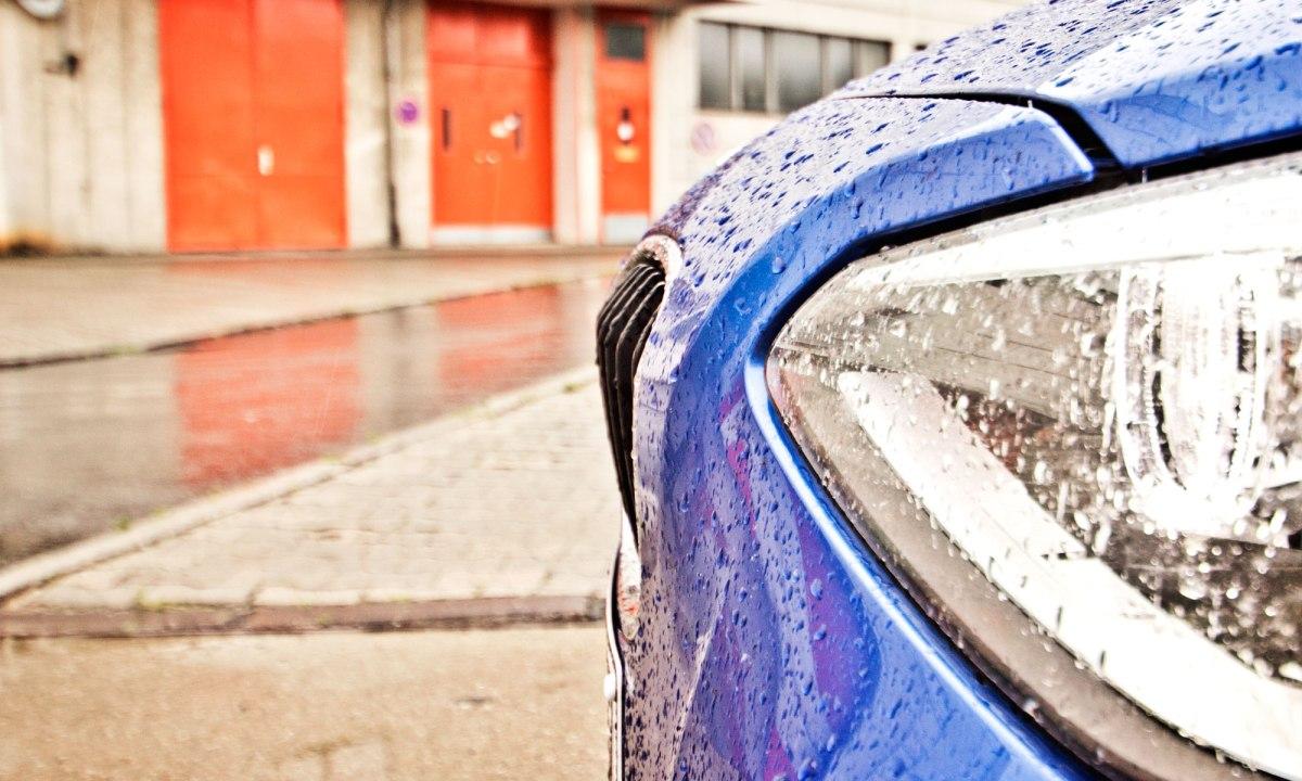 03_BMW_118d_EstorilBlau_Berlin_Spandau