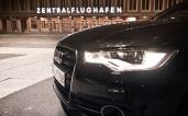 06_Audi_A6_Avant_3null_TDI_Quattro_SixtBerlin_Treptowers