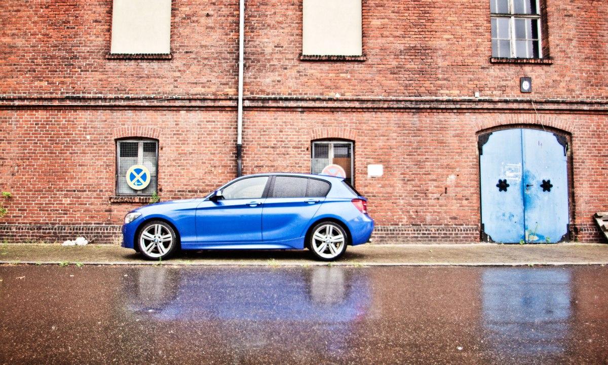 06_BMW_118d_EstorilBlau_Berlin_Spandau