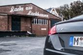 Audi TT Sixt Berlin Treptowers schwerunterwegs Hamburg Hafencity-19