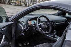 Audi TT Sixt Berlin Treptowers schwerunterwegs Hamburg Hafencity-7