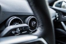 Audi TT Sixt Berlin Treptowers schwerunterwegs Hamburg Hafencity-8