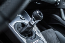 Audi TT Sixt Berlin Treptowers schwerunterwegs Hamburg Hafencity-9